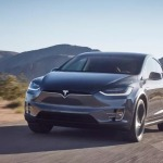 'Thời' của Elon Musk và Tesla có thể sẽ chấm hết ngay khi Apple Car xuất hiện