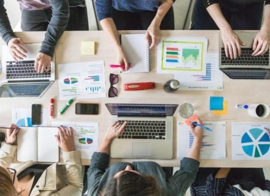 6 chia sẻ thú vị về lãnh đạo từ các chuyên gia kinh doanh hàng đầu thế giới