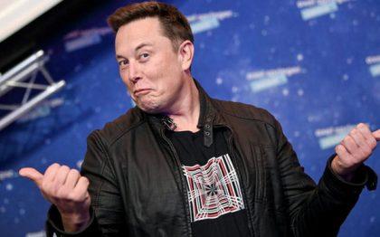 9 con số tóm tắt hành trình đến đỉnh cao của Tesla