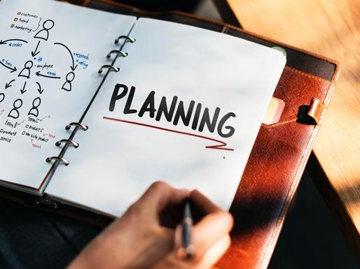 Áp dụng nguyên tắc 80/20 vào quản trị doanh nghiệp