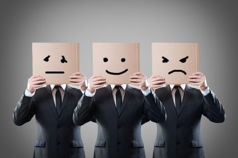 Bán hàng bằng lý trí hay cảm xúc?