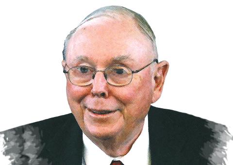 Charlie Munger – khái quát về người đàn ông huyền thoại của Berkshire Hathaway