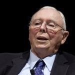 Charlie Munger: Từ cuộc đời sóng gió đến nhà đầu tư đại tài