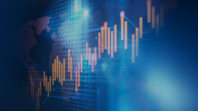 Charlie Munger và 5 trích dẫn hay nhất về đầu tư giá trị