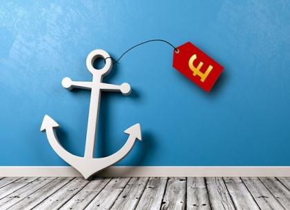 Chiến lược định giá cho doanh nghiệp của bạn