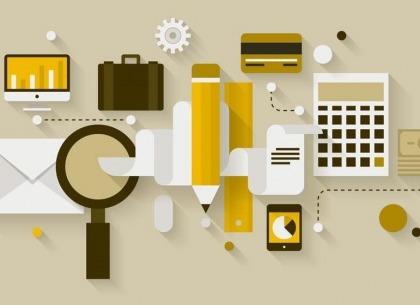 Chiến lược kinh doanh là gì? Vì sao nó lại quan trọng đến vậy?