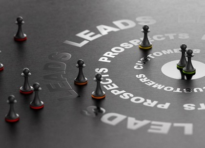 Chiến lược tạo nhu cầu cho các công ty Startup