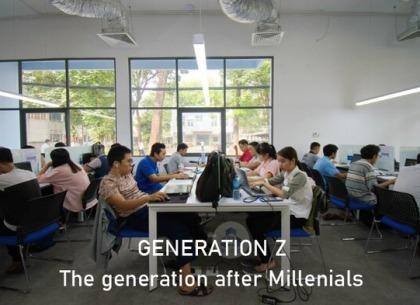 Gen Z đang định hình lại thế giới tin tức và thông tin trong tương lai như thế nào?
