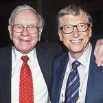Học Charlie Munger: Người hiểu được 7 điều này có thể thành công vượt xa thiên tài