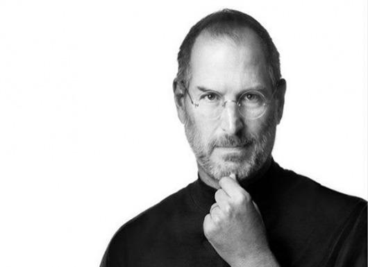 Nắm được triết lý kinh doanh của 4 tỷ phú này, cuộc đời bạn sẽ thay đổi mãi mãi