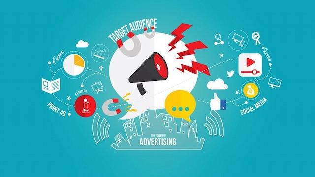 Nhà quảng cáo làm gì để khiến khách hàng sẵn sàng rút ví ra mua?