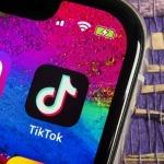 """Tại sao TikTok chiếm được thiện cảm của người dùng ngoại trừ """"dân"""" Marketing?"""