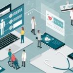 Urgent Care Marketing: 4 chiến lược giúp bạn luôn tiên phong trên thị trường