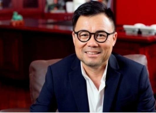 """Vì sao câu hỏi """"trách nhiệm"""" của ông Nguyễn Duy Hưng, Chủ tịch SSI dậy sóng thị trường chứng khoán?"""