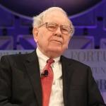 Warren Buffett vừa thừa nhận sai lầm lớn nhất lớn nhất trong mấy năm trở lại đây