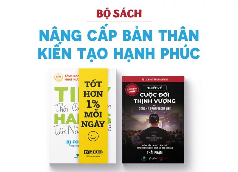 bo-sach-nang-cap-ban-than-kien-tao-hanh-phuc