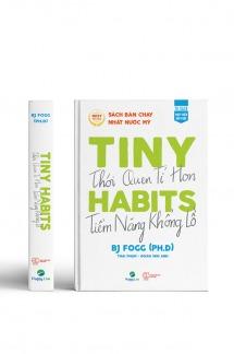 HINH-SAN-PHAM-TINY-HABITS