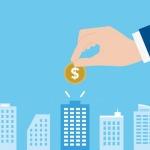 Bí quyết sống chung với biến động dành cho các nhà đầu tư