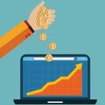Đầu tư vào công ty sắp phá sản: Cơ hội dành cho người biết quan sát?