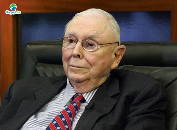 Phó tướng của Warren Buffett: Chứng khoán Mỹ đang được định giá quá cao, bong bóng sẽ vỡ nhưng tôi không biết khi nào
