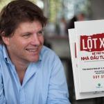 [Review sách] Lột xác để trở thành nhà đầu tư giá trị (Phần 1)