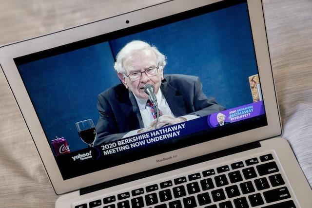 Cập nhật: bài học cho NĐT từ cuộc họp thường niên 01/05 của Warren Buffett và Charlie Munger
