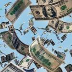 Chuyện gì sẽ xảy ra với thị trường chứng khoán và tiền số khi Fed dập tắt