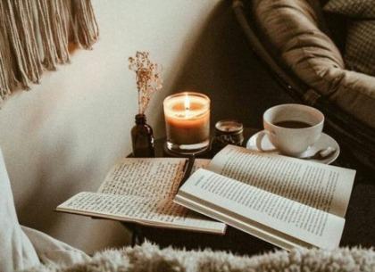 Đọc sách không chắc sẽ giàu nhưng không đọc sách chắc chắn nghèo!