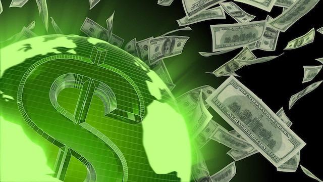 Kiến thức cơ bản về chính sách tiền tệ