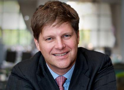 Nguyên tắc đầu tư số 3 của Guy Spier: Không nói chuyện với Ban Điều Hành
