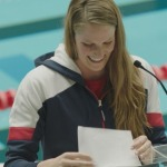 """Olympic - Nơi Coca-Cola quyết tâm thoát khỏi cái bóng """"nước đường có ga"""""""