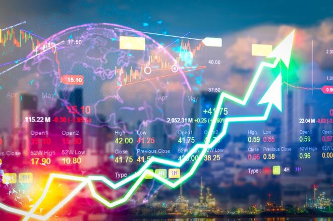 11 quy luật bất biến của thị trường chứng khoán
