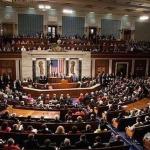 Dân chủ nghị viện