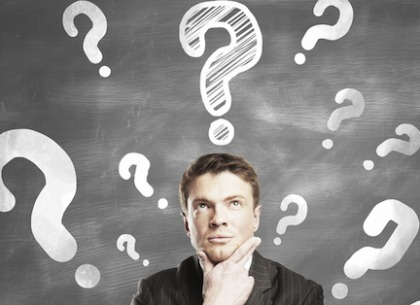 ĐẦU TƯ CƠ BẢN: 8 sai lầm đắt giá nhất mà các nhà đầu tư hay mắc phải