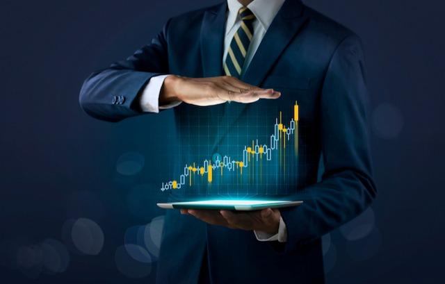 Lợi ích của đầu tư ngắn hạn và dài hạn