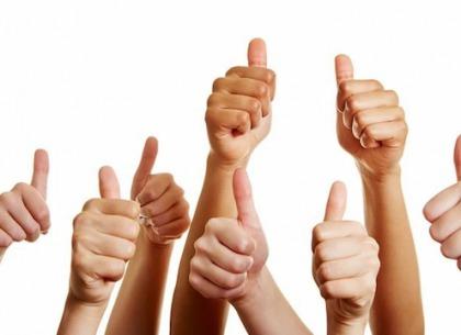 Phản hồi tích cực (Positive Feedback) trong đầu tư là gì?