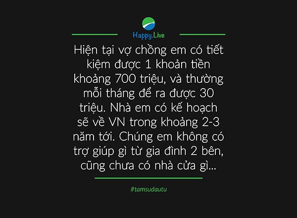 [TÂM SỰ ĐẦU TƯ #59] Đầu tư BĐS ở Hà Nội với số vốn 700 triệu cho người không chuyên?