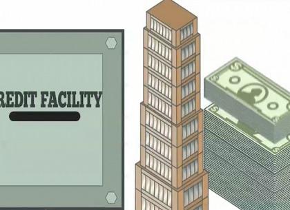 Thấu chi tín dụng (Credit Facility)