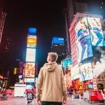 19 chiến lược quảng bá thương hiệu hiệu quả