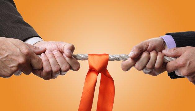 3 bí quyết của các doanh nghiệp thành công