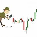 5 chiến lược giao dịch nhà đầu tư cần biết