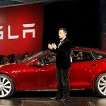 Elon Musk - Từ CEO bị 'đuổi cổ' khỏi công ty mình sáng lập đến tỷ phú giàu thứ hai thế giới: 'Cuộc đời quá ngắn cho những mối hận thù lâu dài'