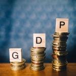 Nền kinh tế và thị trường tài chính
