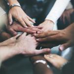Tận dụng công nghệ kết nối nhân viên mới và công ty
