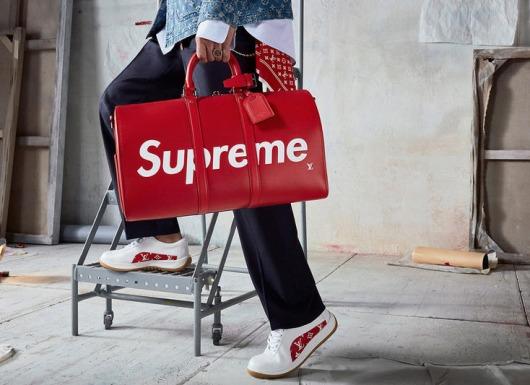 """""""Trẻ hóa"""" thương hiệu thông qua quan hệ hợp tác: 3 case study kinh điển từ làng thời trang"""