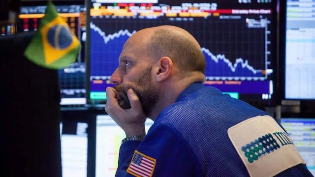 5 tiêu chí đơn giản để lựa chọn cổ phiếu
