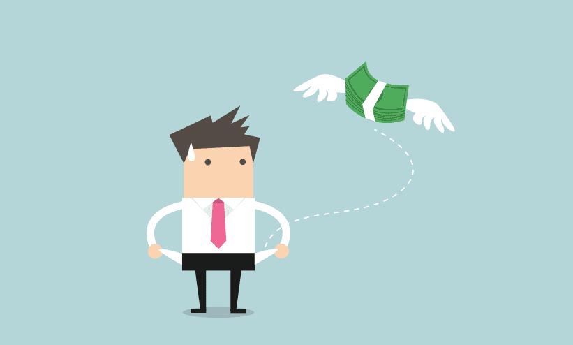 Giải mã tâm lý đầu tư: Mong muốn kiếm tiền, nhưng sợ mất tiền!?