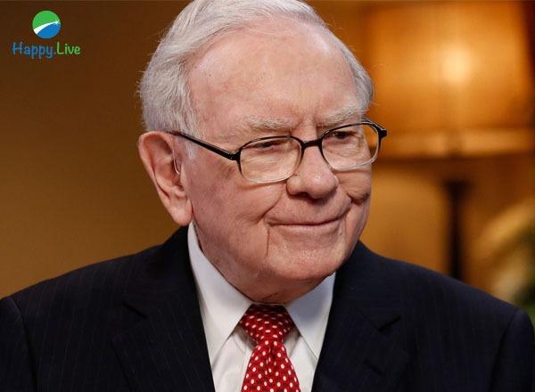 """Warren Buffett điểm lại những sai lầm """"ngu ngốc"""" trong hàng chục năm đầu tư"""