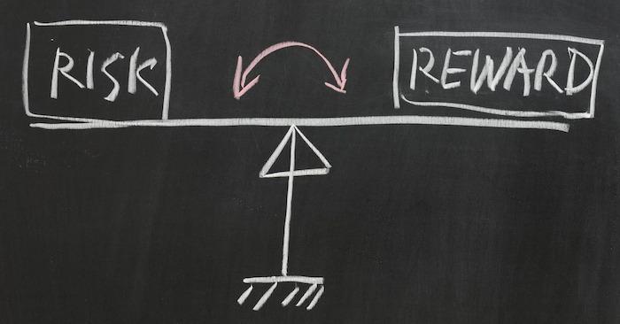 Quy tắc K.I.S.S trong giao dịch: Tưởng dễ, nhưng không phải NĐT nào cũng làm được