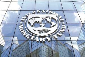 Quỹ Tiền tệ Quốc tế (IMF) hạ dự báo tăng trưởng của châu Á vì biến chủng Delta